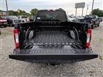 2019 F-350 Crew Cab 4x4, Pickup #K3545 - photo 29
