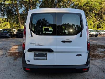 2019 Transit Connect 4x2, Empty Cargo Van #K3568 - photo 22