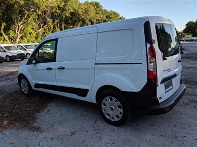 2019 Transit Connect 4x2, Empty Cargo Van #K3568 - photo 23