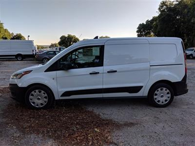 2019 Transit Connect 4x2, Empty Cargo Van #K3568 - photo 24