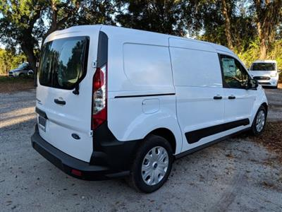 2019 Transit Connect 4x2, Empty Cargo Van #K3568 - photo 3