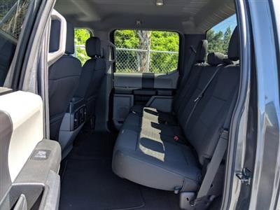 2019 F-150 SuperCrew Cab 4x2,  Pickup #K3581 - photo 11