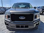 2019 F-150 SuperCrew Cab 4x2,  Pickup #K3581 - photo 6