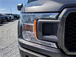 2019 F-150 SuperCrew Cab 4x2,  Pickup #K3581 - photo 7