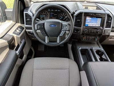 2019 F-150 SuperCrew Cab 4x2,  Pickup #K3602 - photo 4