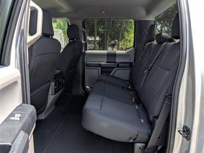 2019 F-150 SuperCrew Cab 4x2,  Pickup #K3604 - photo 11