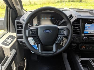 2019 F-150 SuperCrew Cab 4x2,  Pickup #K3604 - photo 13