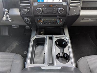 2019 F-150 SuperCrew Cab 4x2,  Pickup #K3604 - photo 16