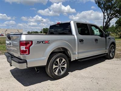 2019 F-150 SuperCrew Cab 4x2,  Pickup #K3604 - photo 2
