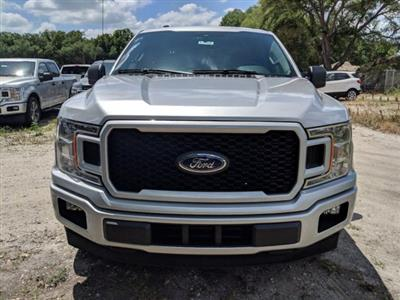 2019 F-150 SuperCrew Cab 4x2,  Pickup #K3604 - photo 6