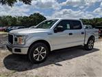 2019 F-150 SuperCrew Cab 4x2,  Pickup #K3604 - photo 5