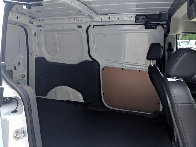 2019 Transit Connect 4x2,  Empty Cargo Van #K3624 - photo 12