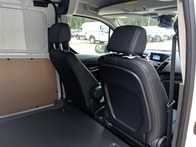2019 Transit Connect 4x2,  Empty Cargo Van #K3624 - photo 13