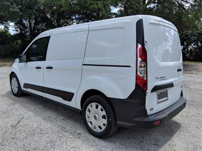 2019 Transit Connect 4x2,  Empty Cargo Van #K3624 - photo 5