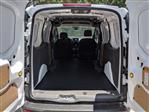 2019 Transit Connect 4x2, Empty Cargo Van #K3625 - photo 1