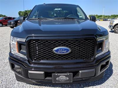 2019 F-150 SuperCrew Cab 4x2,  Pickup #K3627 - photo 23