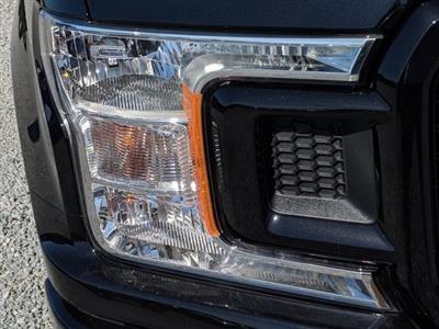 2019 F-150 SuperCrew Cab 4x2,  Pickup #K3627 - photo 24