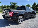 2019 F-150 SuperCrew Cab 4x2,  Pickup #K3627 - photo 2