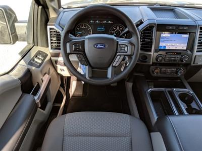2019 F-150 Super Cab 4x2,  Pickup #K3666 - photo 14