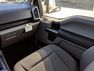 2019 F-150 Super Cab 4x2,  Pickup #K3666 - photo 15