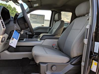 2019 F-150 Super Cab 4x2,  Pickup #K3666 - photo 17