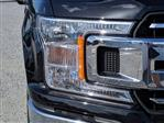 2019 F-150 Super Cab 4x2,  Pickup #K3666 - photo 11