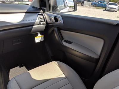 2019 Ranger SuperCrew Cab 4x2,  Pickup #K3688 - photo 16