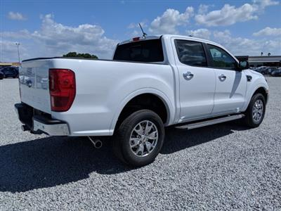 2019 Ranger SuperCrew Cab 4x2,  Pickup #K3688 - photo 2