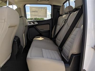 2019 Ranger SuperCrew Cab 4x2,  Pickup #K3688 - photo 6