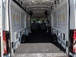 2019 Transit 350 High Roof 4x2,  Empty Cargo Van #K3689 - photo 1