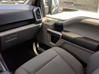 2019 F-150 Super Cab 4x2,  Pickup #K3691 - photo 15