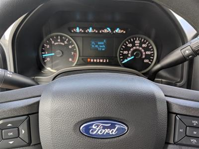 2019 F-150 Super Cab 4x2,  Pickup #K3691 - photo 21