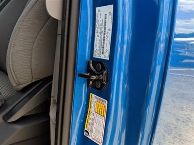 2019 F-150 Super Cab 4x2,  Pickup #K3691 - photo 25