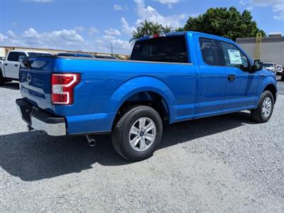 2019 F-150 Super Cab 4x2,  Pickup #K3691 - photo 2