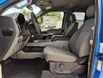 2019 F-150 Super Cab 4x2,  Pickup #K3691 - photo 17