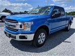 2019 F-150 Super Cab 4x2,  Pickup #K3691 - photo 3