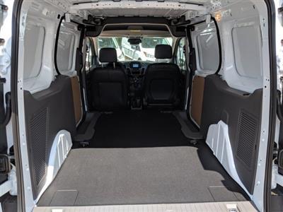 2019 Transit Connect 4x2,  Empty Cargo Van #K3694 - photo 2