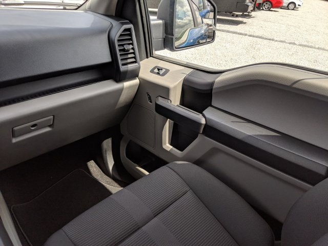 2019 F-150 SuperCrew Cab 4x2,  Pickup #K3701 - photo 15
