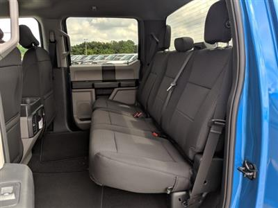 2019 F-150 SuperCrew Cab 4x2,  Pickup #K3701 - photo 6