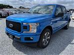 2019 F-150 SuperCrew Cab 4x2,  Pickup #K3701 - photo 3