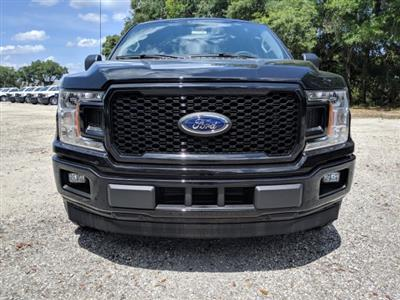 2019 F-150 SuperCrew Cab 4x2, Pickup #K3724 - photo 10