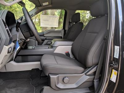 2019 F-150 SuperCrew Cab 4x2, Pickup #K3724 - photo 17