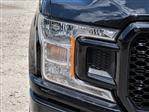 2019 F-150 SuperCrew Cab 4x2, Pickup #K3724 - photo 11