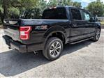 2019 F-150 SuperCrew Cab 4x2, Pickup #K3724 - photo 2