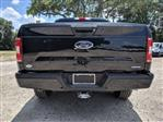 2019 F-150 SuperCrew Cab 4x2, Pickup #K3724 - photo 8