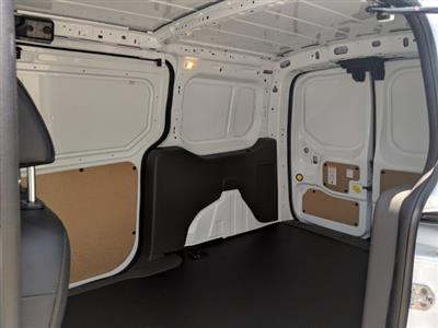 2019 Transit Connect 4x2, Empty Cargo Van #K3748 - photo 7