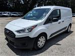 2019 Transit Connect 4x2, Empty Cargo Van #K3748 - photo 4