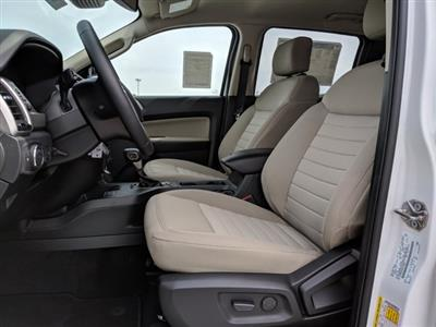 2019 Ranger SuperCrew Cab 4x2, Pickup #K3789 - photo 18