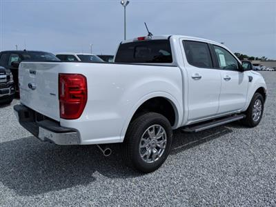 2019 Ranger SuperCrew Cab 4x2, Pickup #K3789 - photo 2