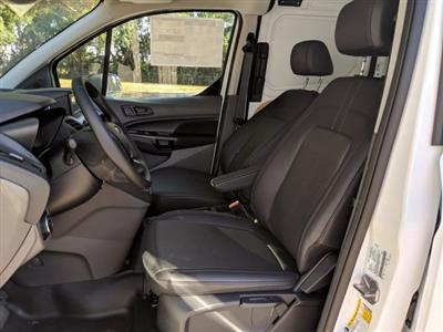 2019 Transit Connect 4x2,  Empty Cargo Van #K3800 - photo 18